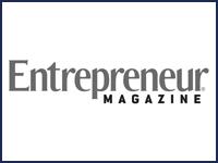 企业家杂志