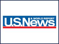 美国新闻与世界报道