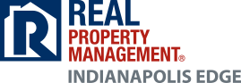 >Real Property Management Indianapolis Edge