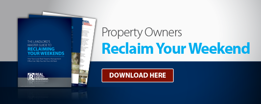RPM_Property_Owners_Reclaim_Your_Weekend