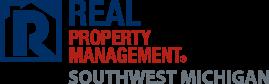 >Real Property Management Southwest Michigan