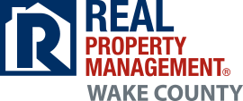 >Real Property Management Wake County