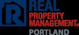>Real Property Management Portland