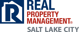 >Real Property Management Salt Lake City