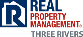 >Real Property Management Three Rivers