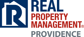 >Real Property Management Providence