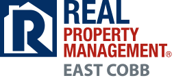 >Real Property Management East Cobb