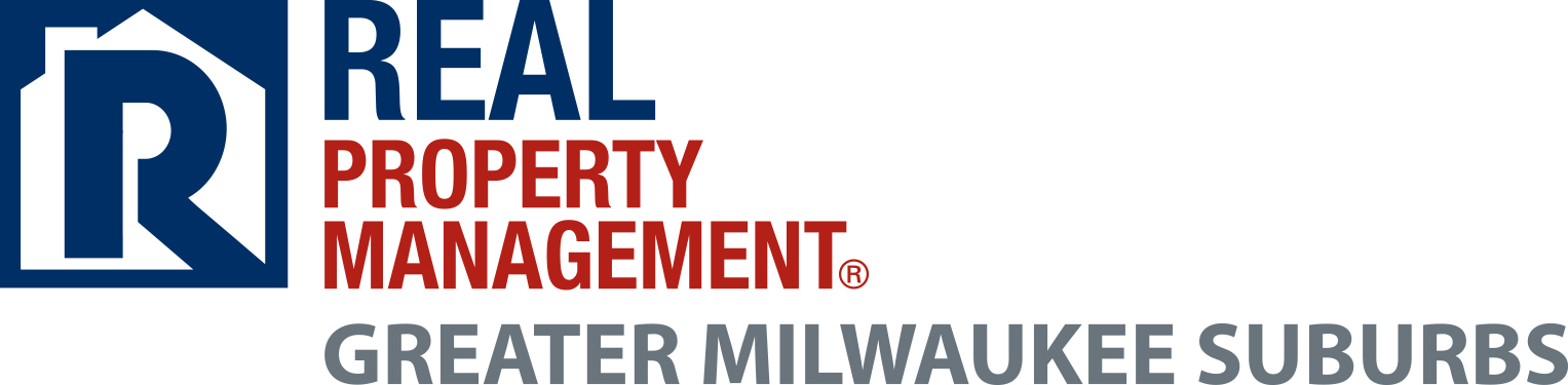 >Real Property Management Greater Milwaukee Suburbs