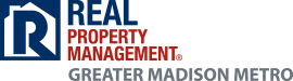 >Real Property Management Greater Madison Metro