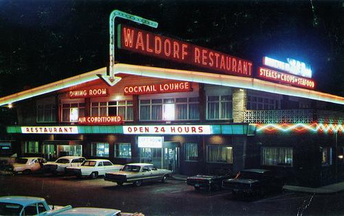 Waldorf Maryland