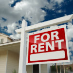 Real Property Management   Rental Home Management NW Indiana