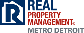 >Real Property Management Metro Detroit