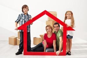 http://www.rpmpremierfl.com/property-management-services#screening