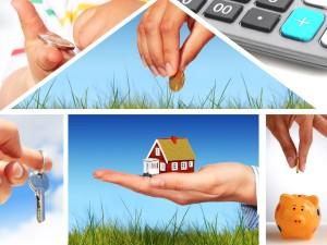 purchasing a rental property
