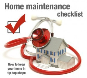 Avoid Costly Home Repairs