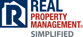 >Real Property Management Simplified
