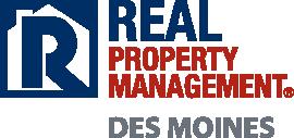 >Real Property Management Des Moines Select