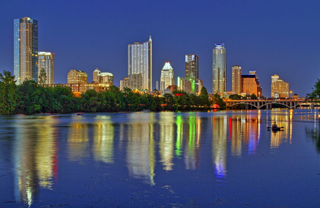 Austin Property Management