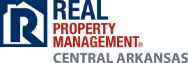 >Real Property Management Central Arkansas