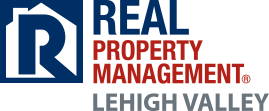 >Real Property Management Lehigh Valley