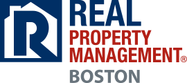 >Real Property Management Boston