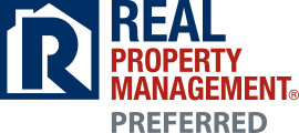 >Real Property Management Preferred