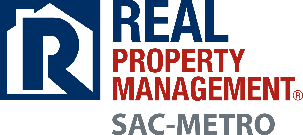 >Real Property Management Sac-Metro