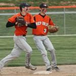 baseball – varsity vs nixa 013