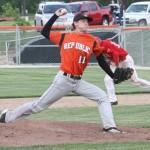 baseball – varsity vs nixa 035