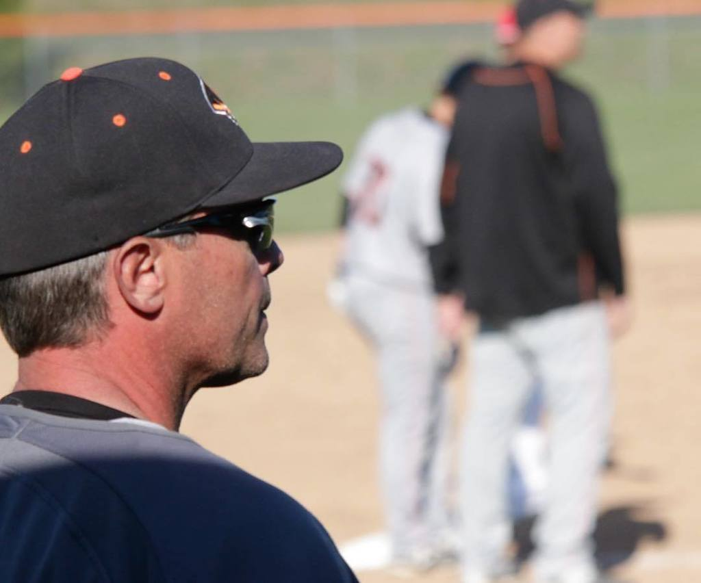 Tigers End Skid, Deliver Milestone Win For Quigley