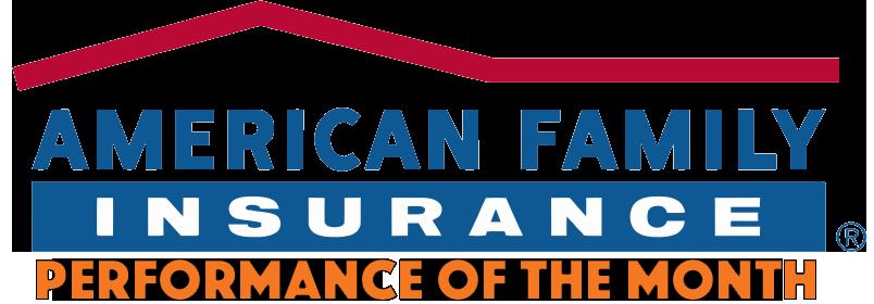 american-family-insurance-logo2