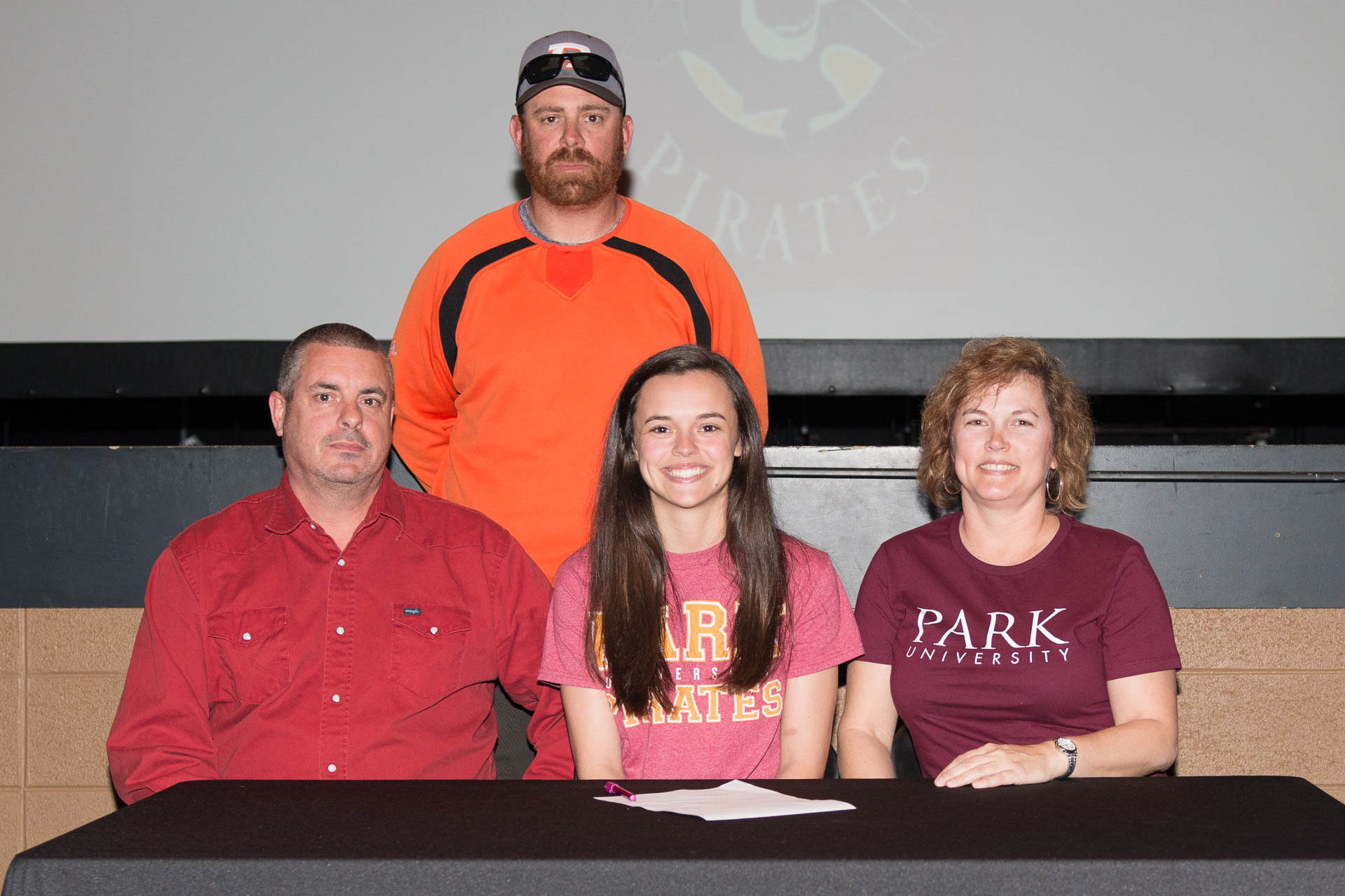 College Signings 3