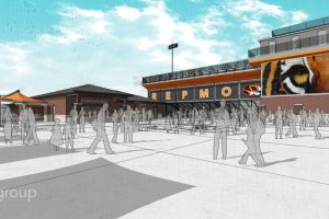 Story #7: Voters Approve New Stadium