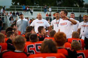 Mid-Missouri Bank Repmo Football Show: Week 1