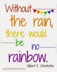 Come join our fun at RufflesAndRainBoots.com!