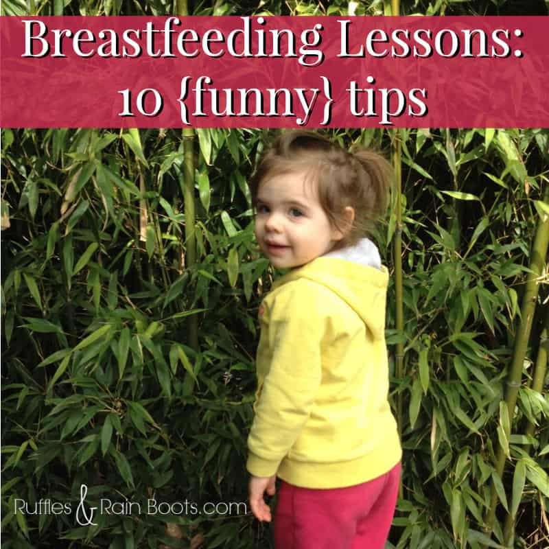 breastfeeding-lessons-funny-top-10-tips-for-keeping-sane-while-breastfeeding