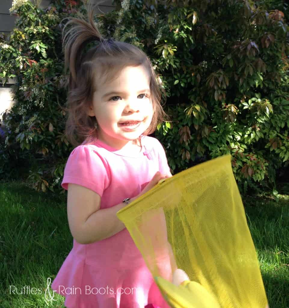 butterfly-catch-game-for-toddlers