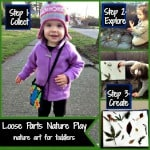 Nature-play-loose-parts-nature-theme-play