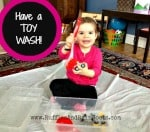 Fun-for-kids-toy-car-wash-activity