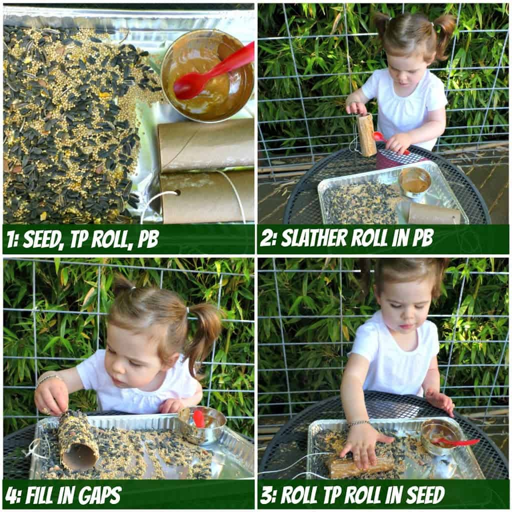 make-a-quick-and-easy-bird-feeder-kids