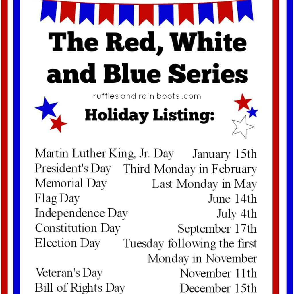 holiday-listing-for-The-Red-White-and-Blue-Series