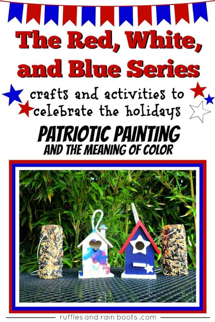 crafts-for-the-patriotic-holidays-Memorial-Day-Independence-Day-Veteran's-Day-Flag-Day