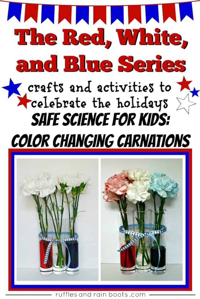 Ruffles-and-Rain-Boots-patriotic-crafts-for-kids