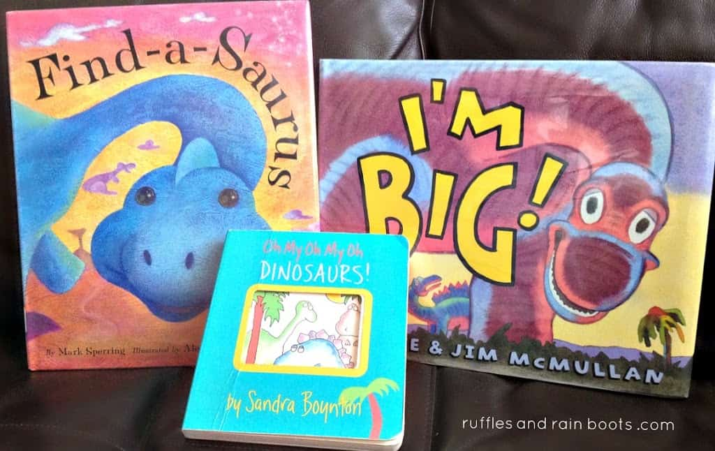 dinosaur-books-for-toddlers-part-two