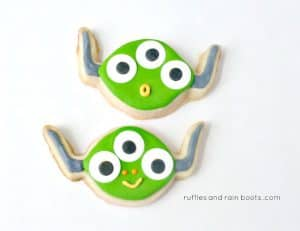 adorable-alien-cookies