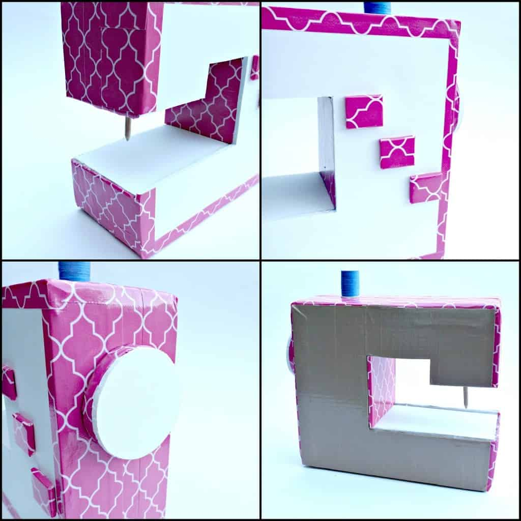 cardboard-toys-sewing-machine-diy