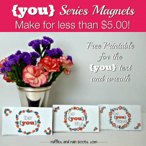 thrifty-gift-idea-printable-for-magnets