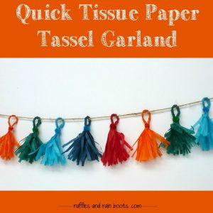 quick-easy-tissue-paper-garland-idea