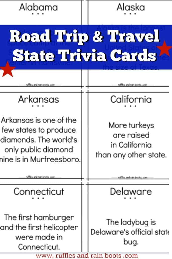 state-trivia-free-download-printable