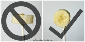 how-to-use-lollipop-sticks-in-desserts